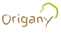 Organic Clothing for Babies and Toddlers
