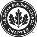 U.S. Green Building Council, San Diego Chapter