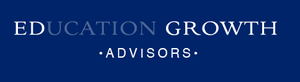 Education Growth Advisors