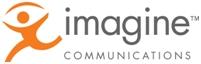Imagine Communications