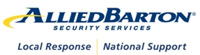 AlliedBarton Security Services