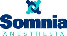 Somnia Anesthesia Services