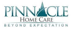 Pinnacle Home Care