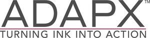 Adapx Inc.