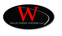 Willis Power Systems