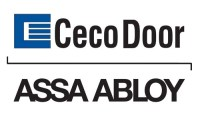 Ceco Door Sound Transmission Class Doors and Frames