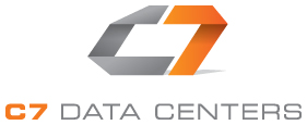 C7 Data Centers Colocation