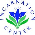Incarnation Center