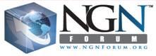 NGN Forum