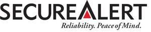 SecureAlert, Inc.