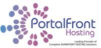 portalfronthosting