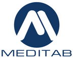Meditab