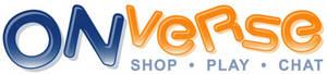 Onverse - Free online social virtual world chat