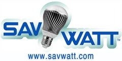 SavWatt USA Inc.
