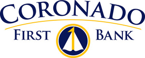 Coronado First Bank