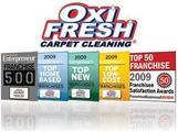 Denver carpet cleaning, green carpet cleaning in Denver, Denver CO carpet cleaner