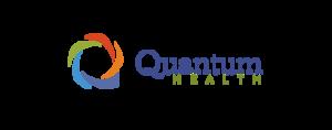 Quantum Health, Inc.