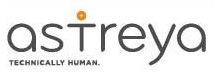 Astreya Partners, Inc.