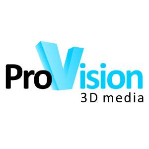 Provision Interactive