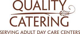 Adult Day Care Center Meals Delivered