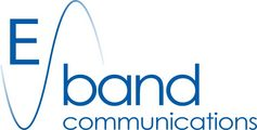 E-Band Communications Corp.