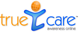 TrueCare.Net - social media monitoring for parents concerned about the safety of their children