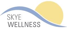 Skye Wellness, L.L.C., Walnut Creek, CA