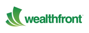 kaChing Becomes Wealthfront, Appeal of Performance Attracts More Than