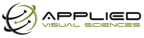 Applied Visual Sciences, Guardian Technologies International