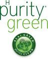 pHurity, Inc.