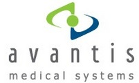 Avantis Medical Systems