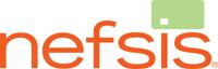 Nefsis Logo