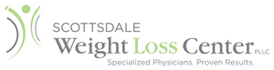 Scottsdale Weight Loss Center, PLLC