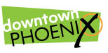Downtown Phoenix Information and Events