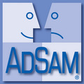 AdSAM