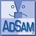 AdSAM