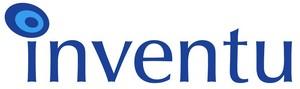 Inventu Corp.