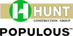 Hunt Construction Group, Inc.