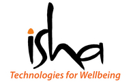 Isha Foundation, Inc.