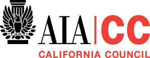 American Institute of Architects California Council