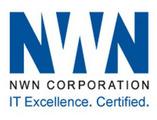NWN Corp Logo