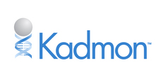 Kadmon Pharmaceuticals