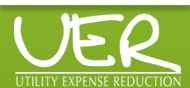 Utility Expense Reduction provides comprehensive energy solutions at reduced rates