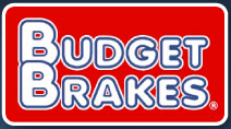 Budget Brakes