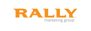 RALLY Marketing Group