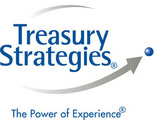 Treasury Strategies