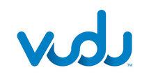 VUDU, Inc.