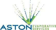 Aston Evaporative Services