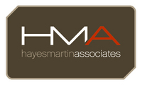 Hayes Martin Associates, Inc.