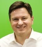 Iggy Fanlo, CEO, AdBrite